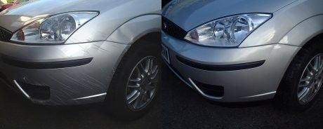 If you are interested in our repair services please visit http://www.carclinicwa.com.au/quick-quote