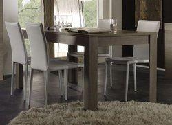 Merveilleux Table De Salle à Manger Contemporaine TOSCANE, Disponible En 2 Dimensions