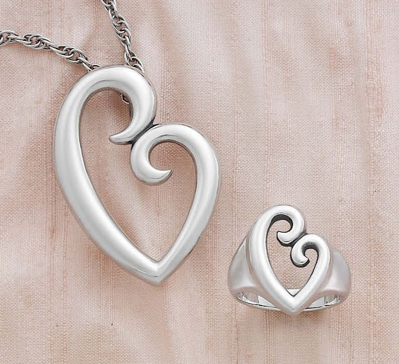 Mother's Love Collection by James Avery Jewelry