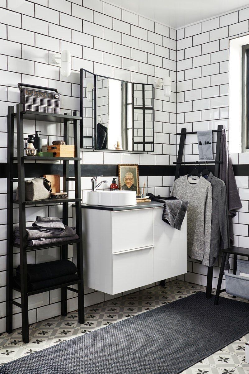 Toilettenrolle Halter Regal Badezimmer Zubehor Toilettenpapierhalter Altholz Badezimmer Loo Roll Halter Badezimmer Aufbewah