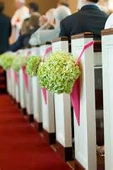 Church pew decorations for weddings yahoo image search results church pew decorations for weddings yahoo image search results junglespirit Choice Image