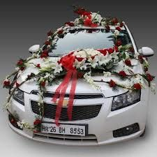 Best Decorated Wedding Cars Anopheles Org