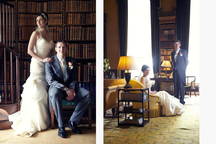 budget wedding photography west midlands%0A Ragley hall    West MidlandsHallHalleEntryway