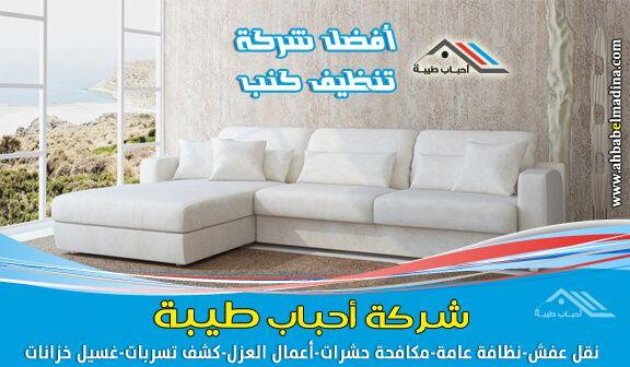 أفضل سعر شركة تنظيف كنب بالقصيم وغسيل وتلميع المجالس وكافة المفروشات Outdoor Sofa Sofa Outdoor Decor