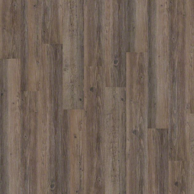 Types Of Kitchen Flooring Ideas: Resilient New Market 20