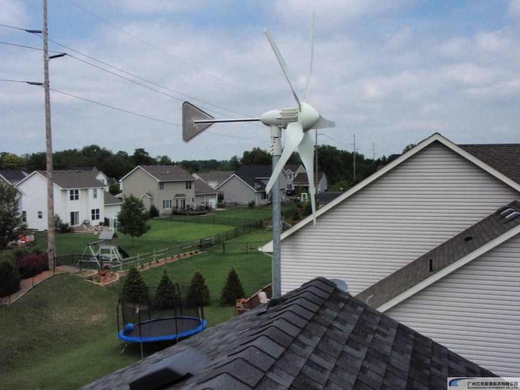 Are You Looking For Best Small Wind Turbines Residential Then Pro