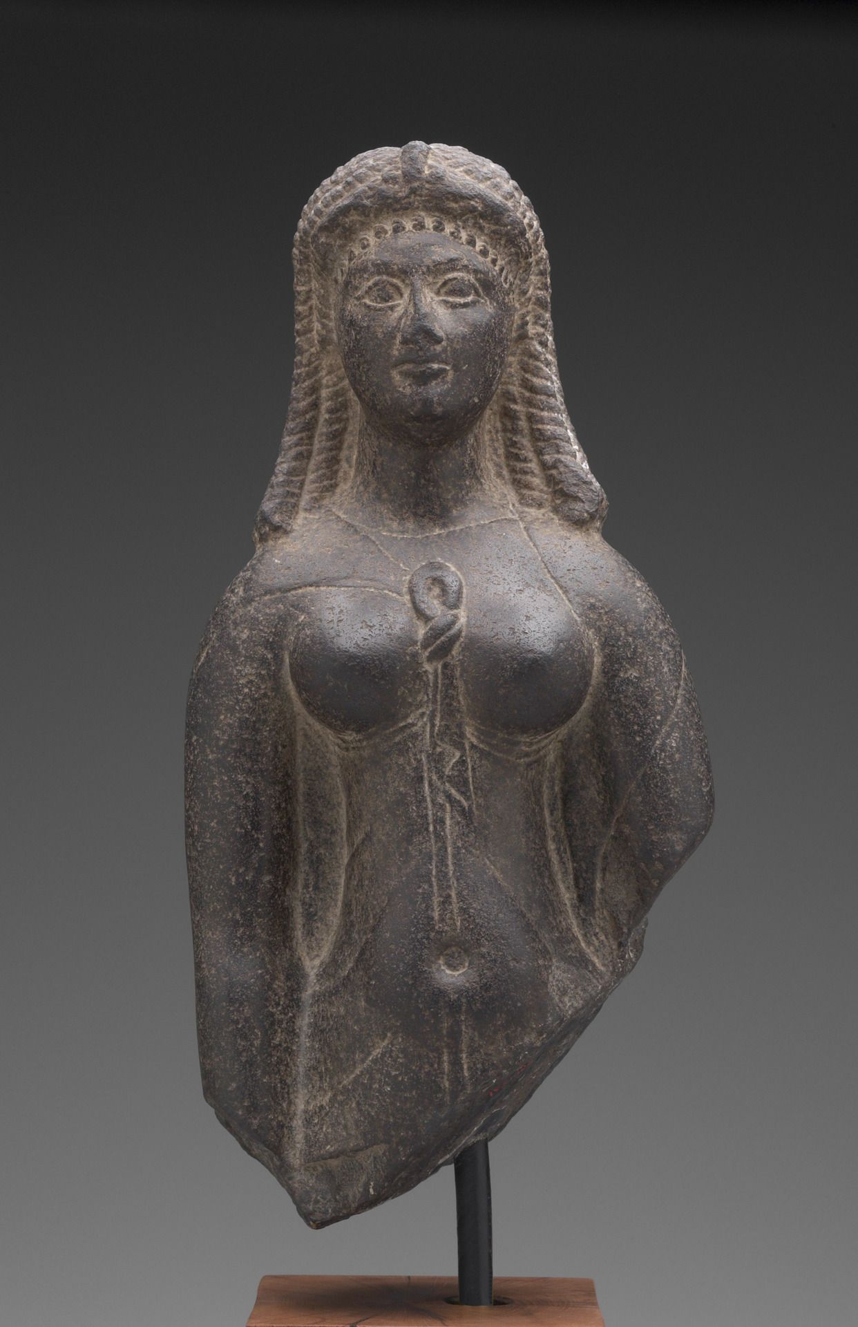 Pin Ancient Art And Artifact