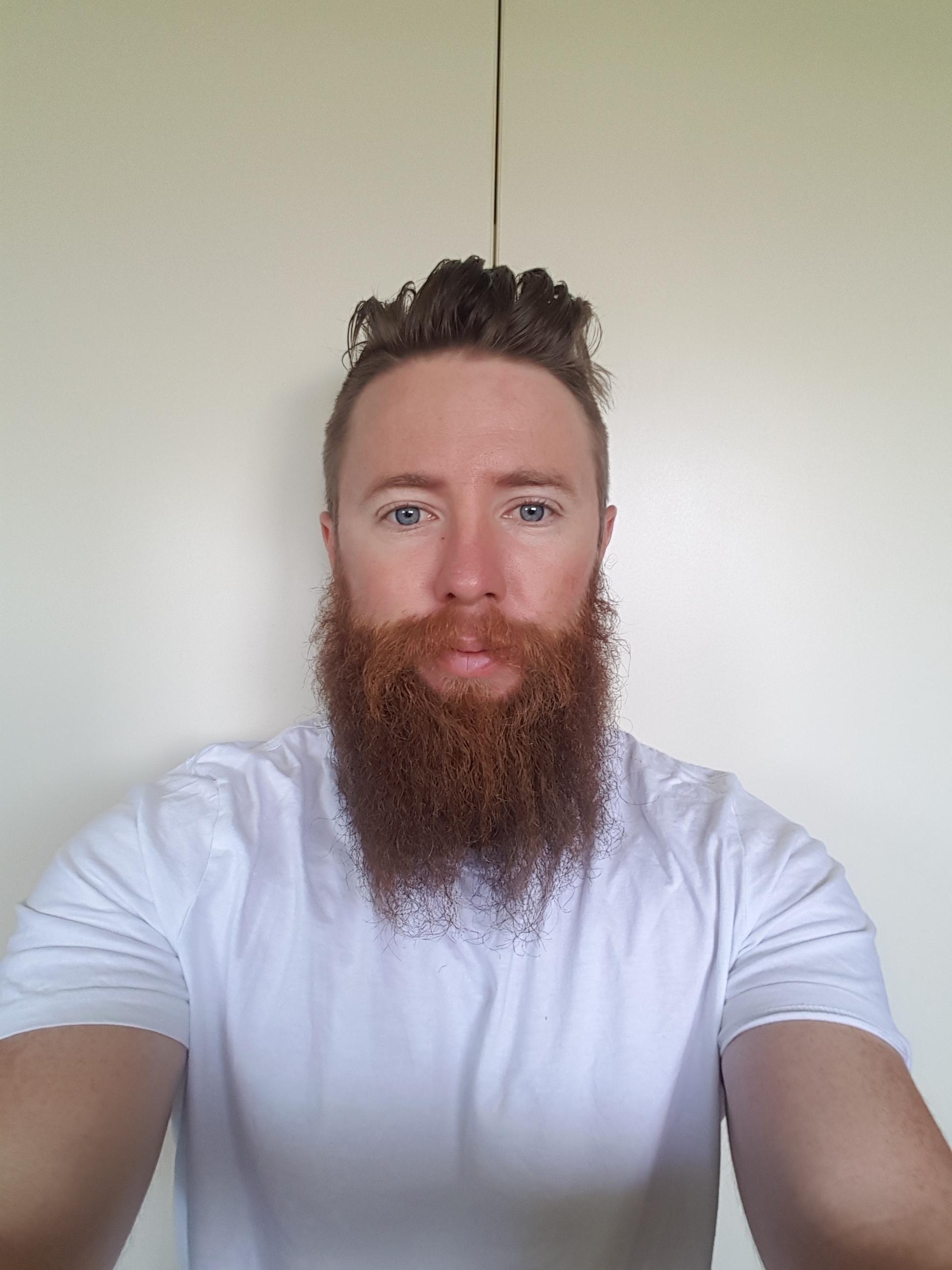 patchy beard yeard