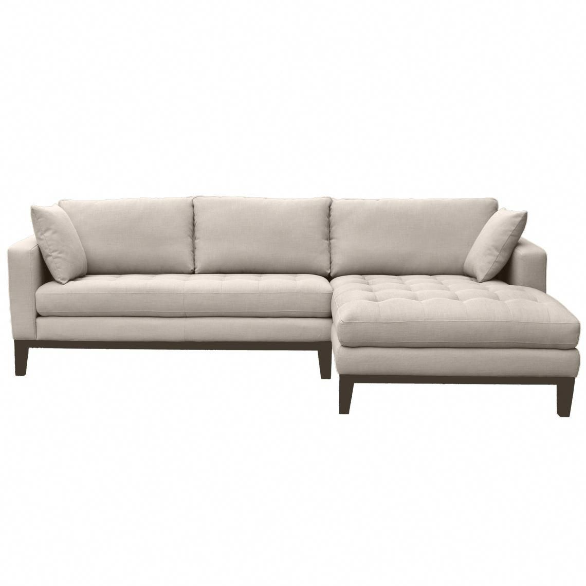 Freedom Furniture Lounges Furniture Buy Now Pay Later Budgetfurnitureandmattress Post