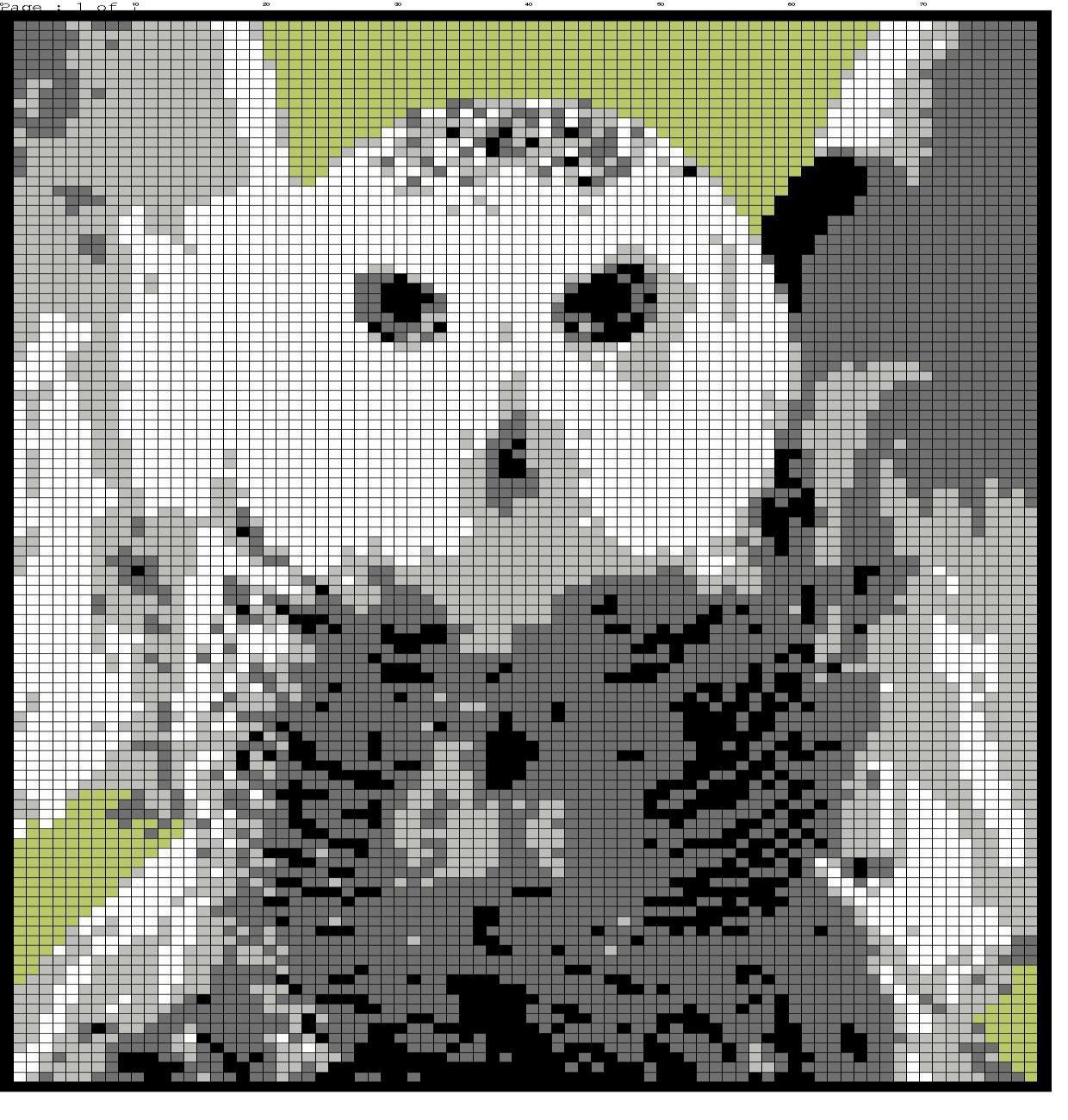 Textile Transfiguration: Harry Potter Blanket Squares | Logos ...