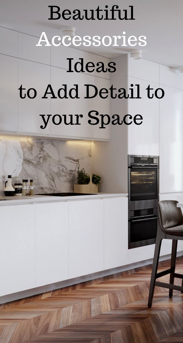 Beautiful Accessories Ideas To Add Detail To Your Space Best Architects Interior Designer In Ahmedabad Neotecture Minimalism Interior Your Space Minimal Bedroom