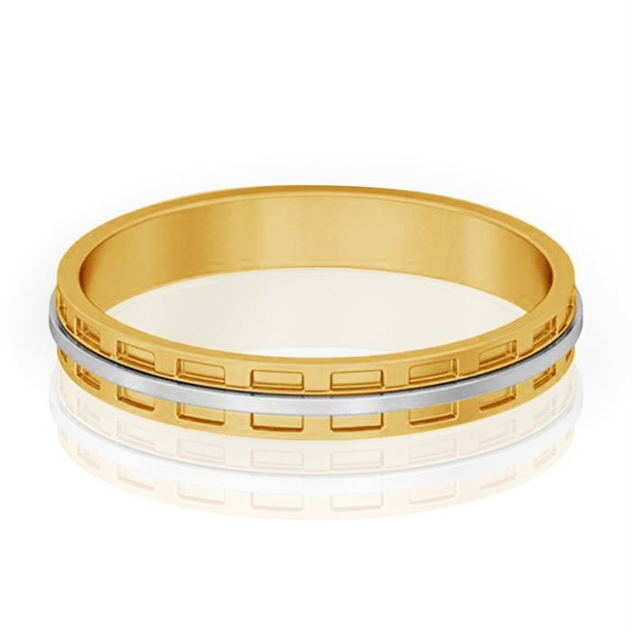 Buy Abrianna Love Gold Ring Abrianna Love Gold Ring price in