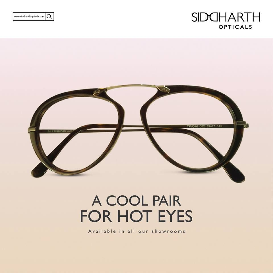 b059f91bc25e Branded eyewear not only good in look but also last for long. Its designs