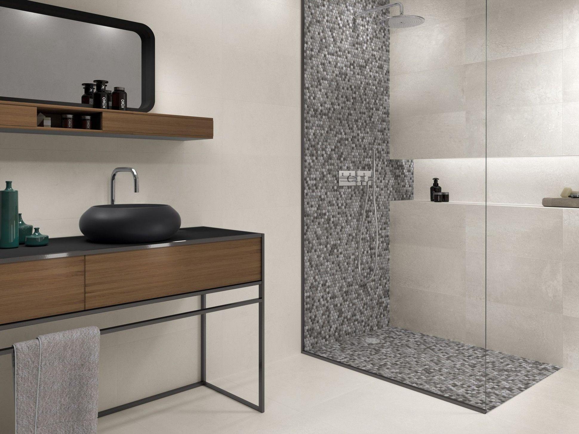 14 Mosaik Fliesen Wohnzimmer In 2020 Fliesen Wohnzimmer Mosaik Fliesen Bad Badezimmer Gestalten