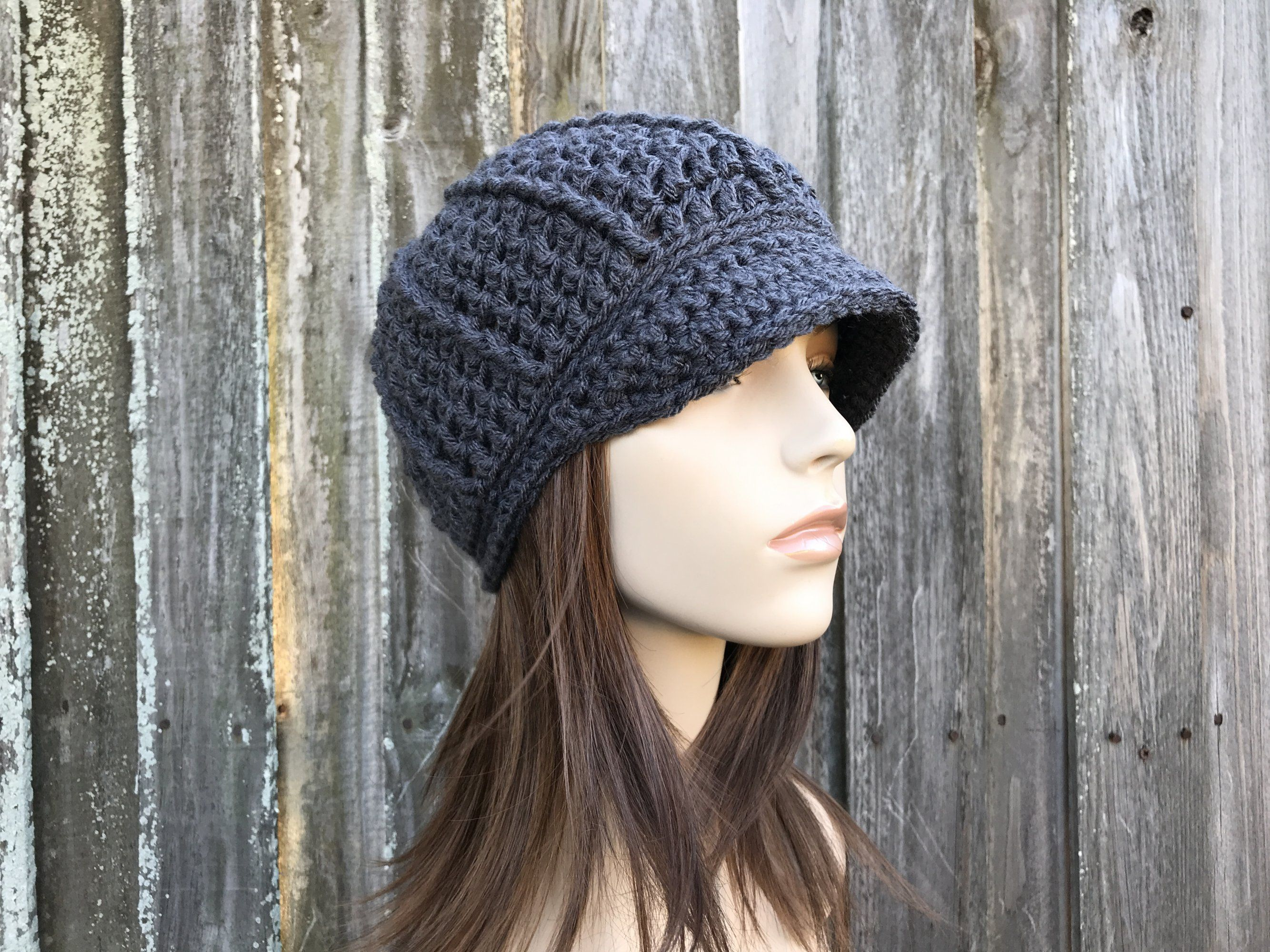 Fitted Beanie Skullcap Mustard Beanie Yellow Beanie Crochet Womens Hat Mens Hat Light Weight Summer Beanie Beach Hat Crochet Beanie