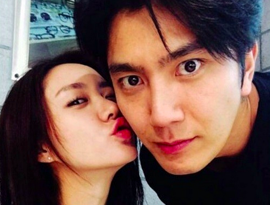 Han Groo Says She Is All Prepared for Her Wedding, Denies Shotgun Wedding Allegations