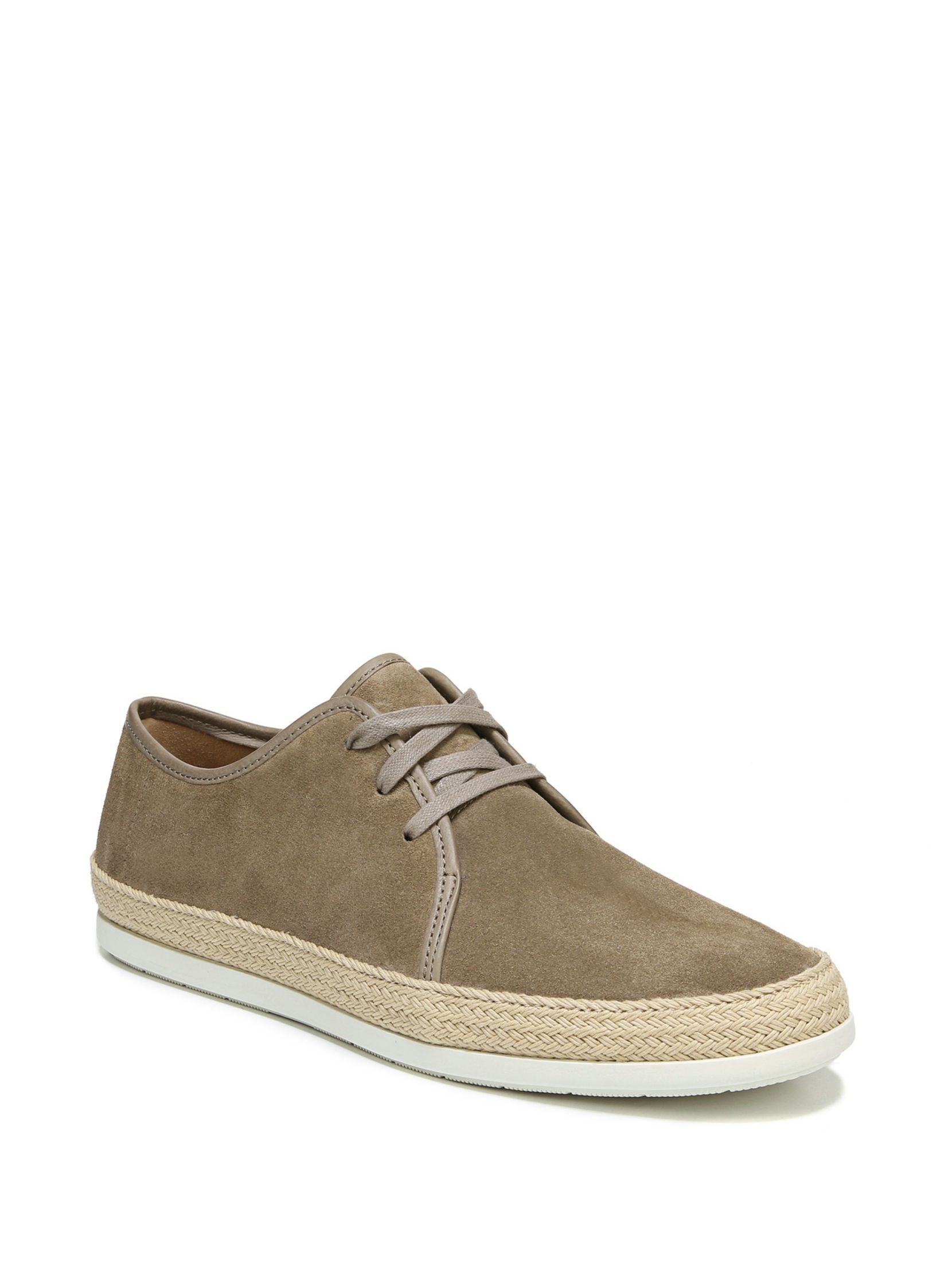 Vince Chandler Espadrille Sneakers tOdQjXVd