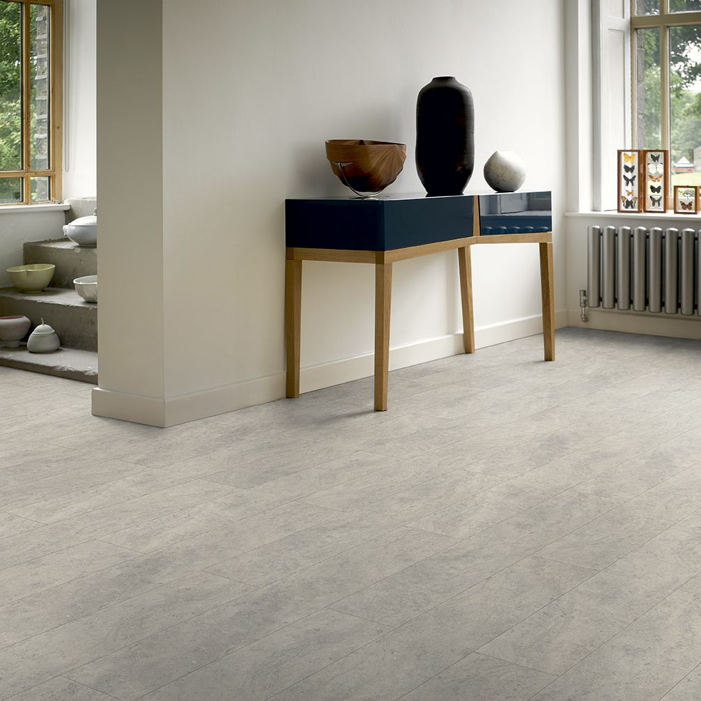 Stria Ash - Brick Block - by Amtico Flooring | Dom ...