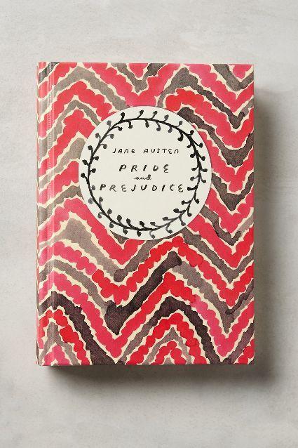 Jane Austen Classic Novels Jane Austen Pride And Prejudice Book