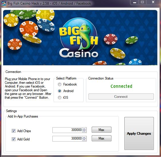 Win palace casino mobile