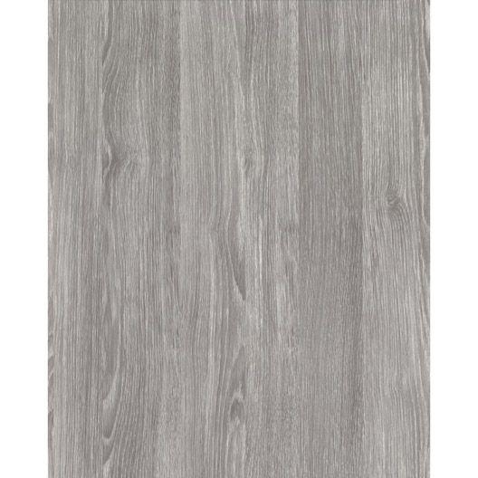 rev tement adh sif bois gris m bois gris pinterest gris bois et bois gris. Black Bedroom Furniture Sets. Home Design Ideas