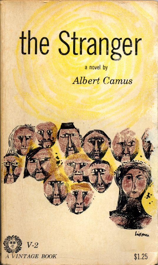 absurdist literature