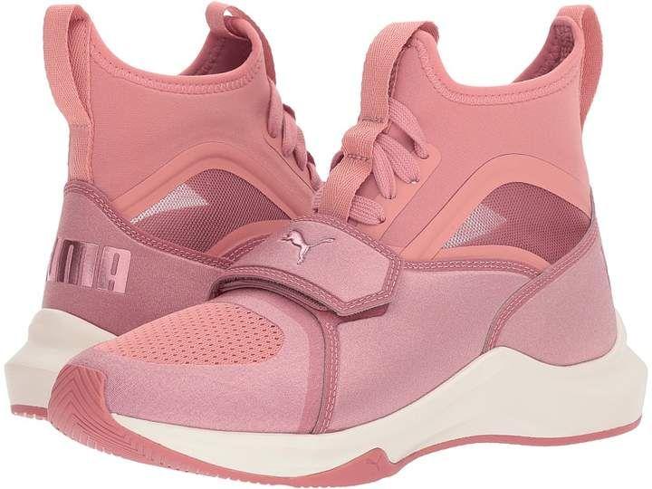 Shoes | Puma women, Womens golf shoes