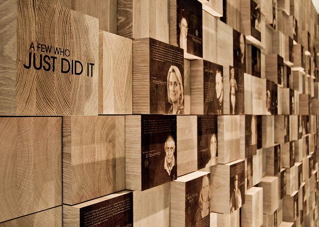 Best 25 Donor Wall Ideas On Pinterest University Of