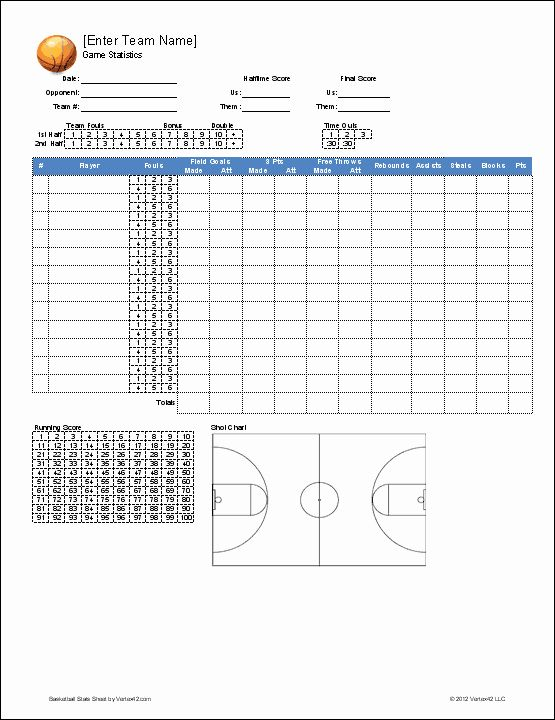 Basketball Practice Plan Template Excel Elegant Epic