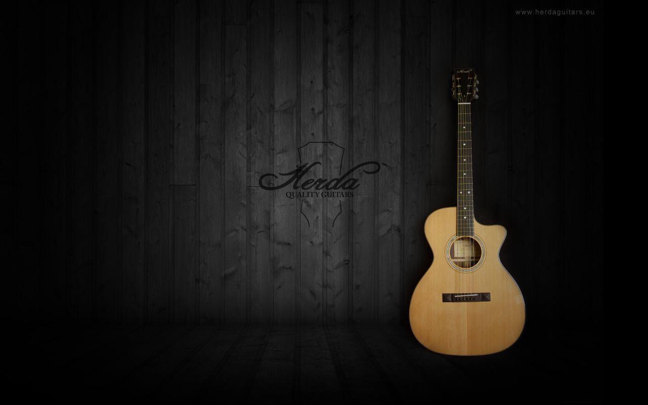 Guitar Acoustic Guitar Pics Guitar Images Guitar
