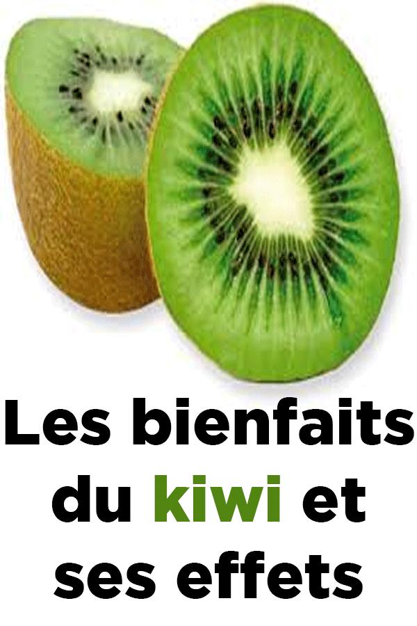 varicoză și kiwi dieta pentru pacienții cu varicoză