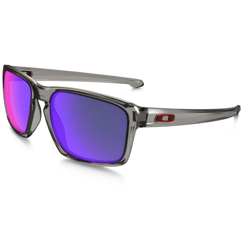 ff85d5f3de685f Les lunettes de  soleil  Oakley  SLIVER  POLARIZED   oakley ...