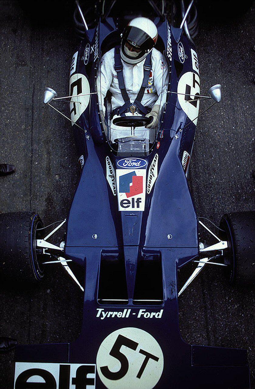 We Re Sorry Classic Racing Cars Grand Prix Racing Classic Racing