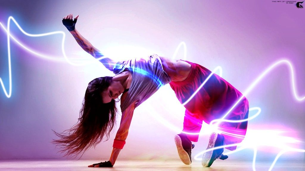 Dance It Up Out And All Ways Best Dance Best Hip Hop Dance School