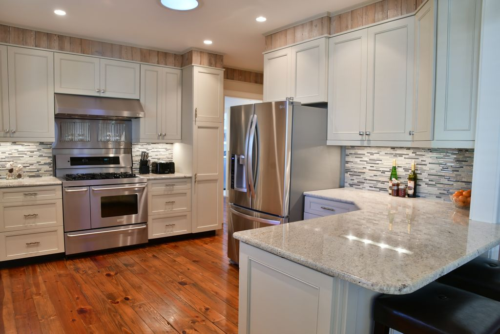 Used Kitchen Cabinets Columbia Sc - Etexlasto Kitchen Ideas