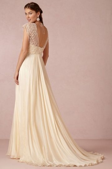 Robe Mere Dela Mariee Grande Taille Montreal Modeles