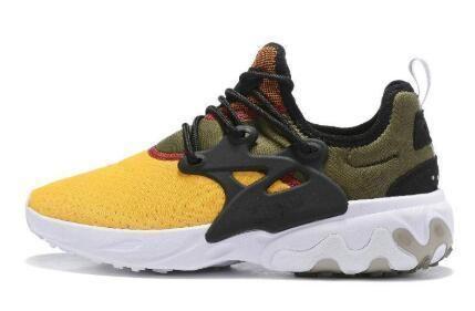 2020 Racer Men Women Psychedelic Sneakers Running Shoes 2 in