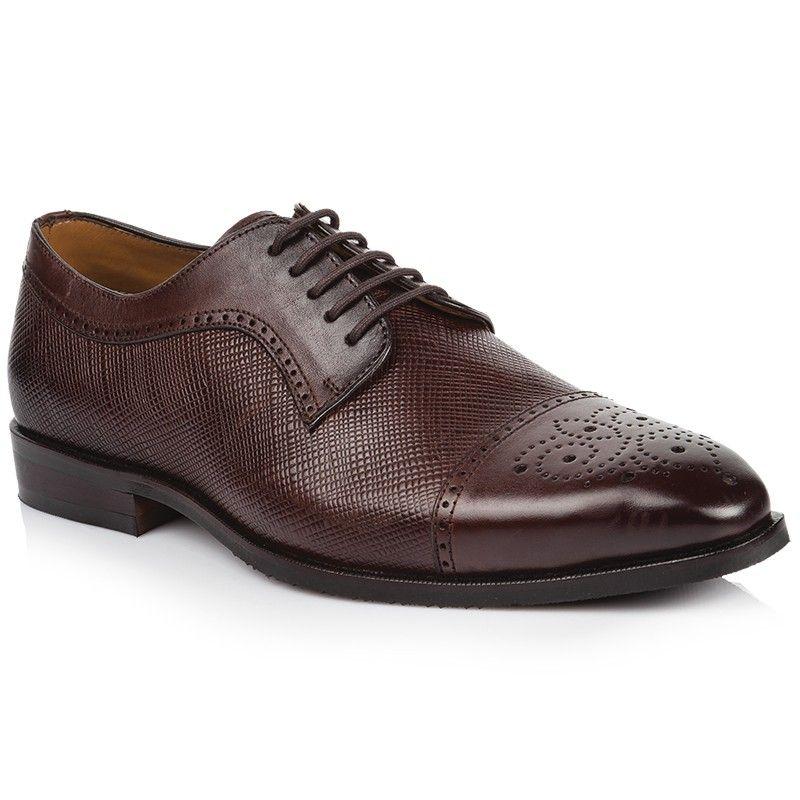 Tread And Miller Arthur Jack Darrell Men S Shoes Wear