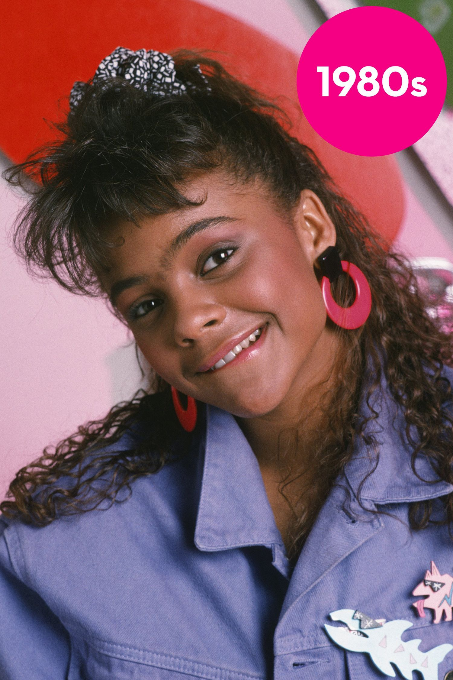 80s Hairstyles Black Videos 60 Embarrassing Beauty Trends Of The 039 70s 039 80s 03 Hair Styles 80s Hair Beauty Trends