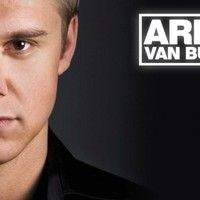 Armin Van Buuren In And Out Of Love Feat Sharon Den Adel Danii