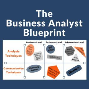 What business analyst skills are important for a new ba business what business analyst skills are important for a new ba malvernweather Image collections
