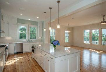 nautical kitchen accessories | 559,719 coastal kitchens Kitchen Design  Photos