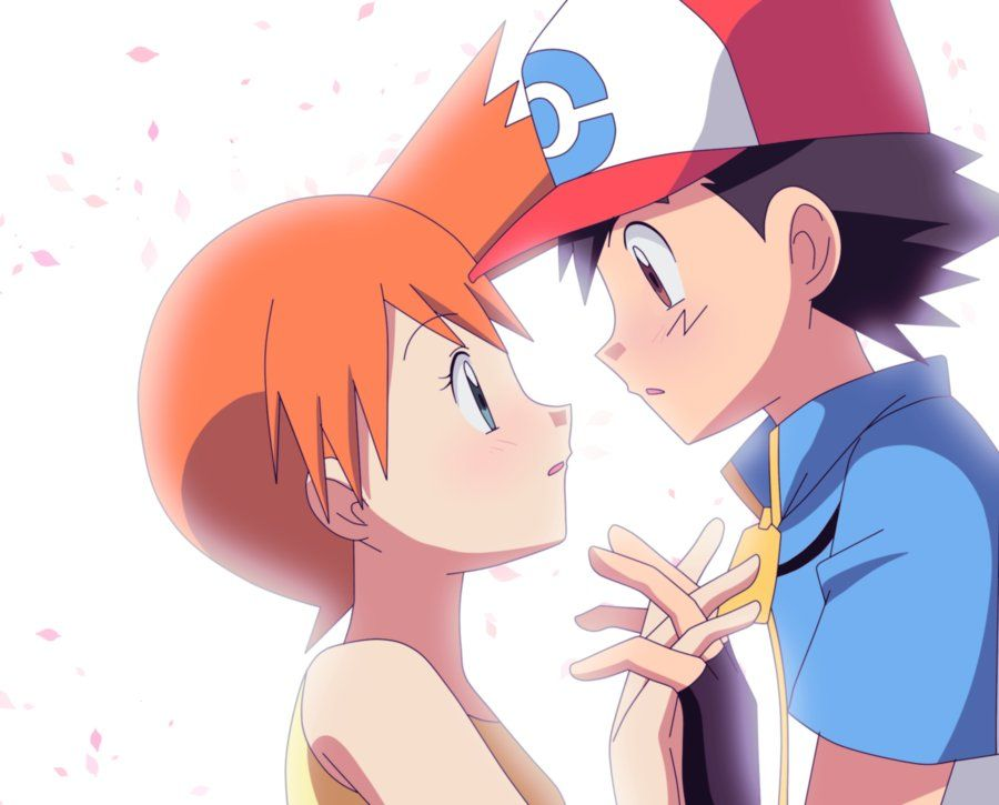 Смотреть порно картинки покемоны девушка полицейская фото 429-75