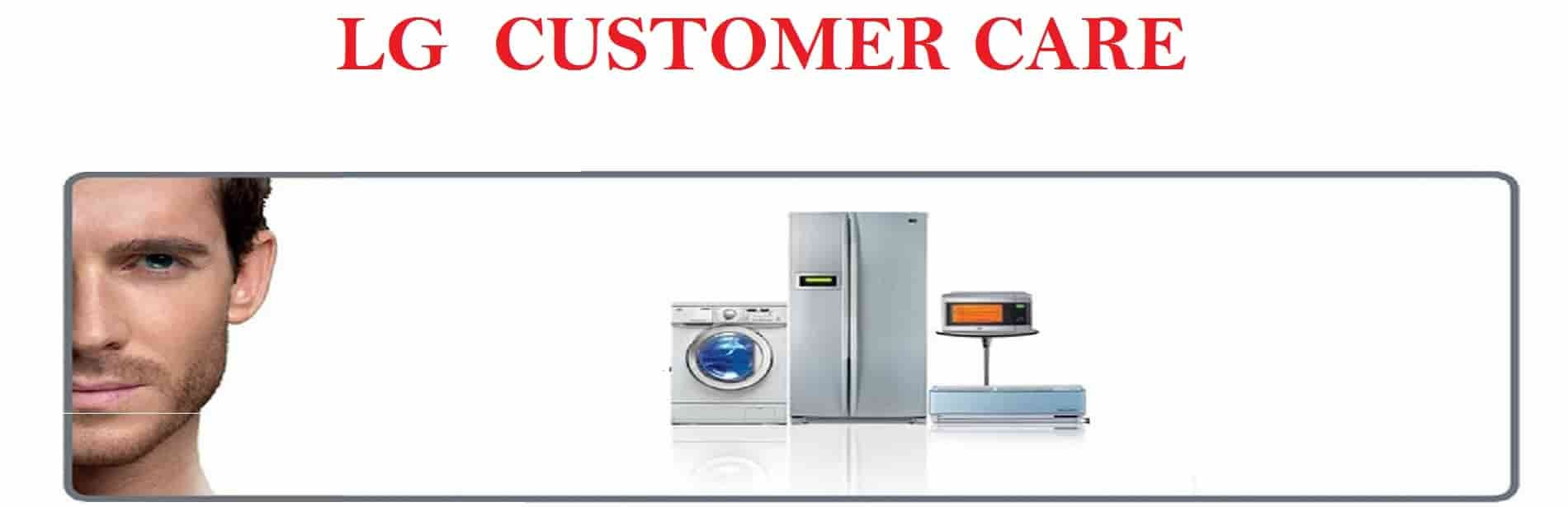 Lg Refrigerator Washing Machine Microwave Customer Care In Delhi Lg Washing Machines Washing Machine Repair Appliance Repair Service