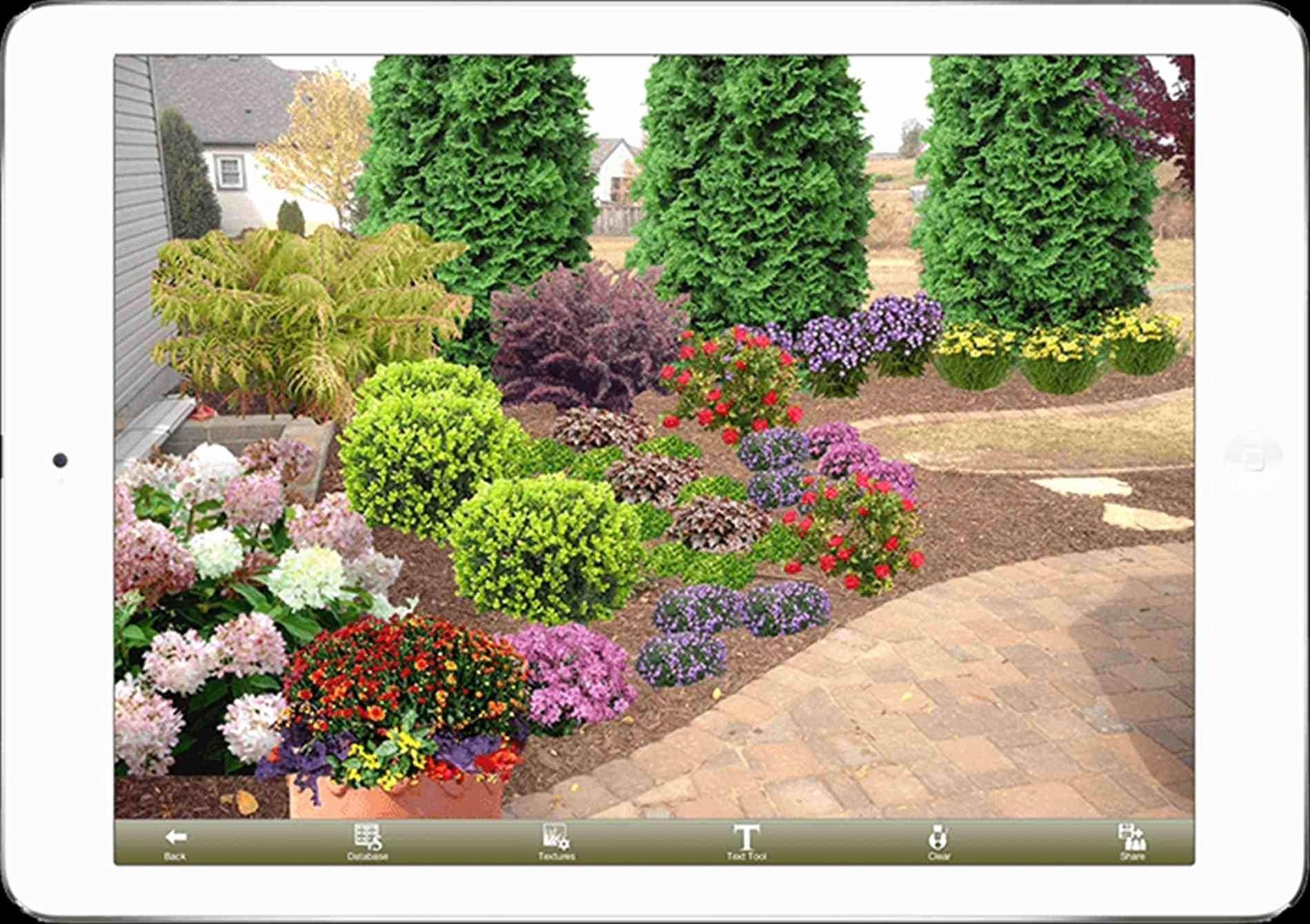 Design Garden App Free Garden Design Ideas 1899 215 1340