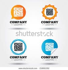 Afbeeldingsresultaat voor circuit board logo | Look&Feel Circuit ...