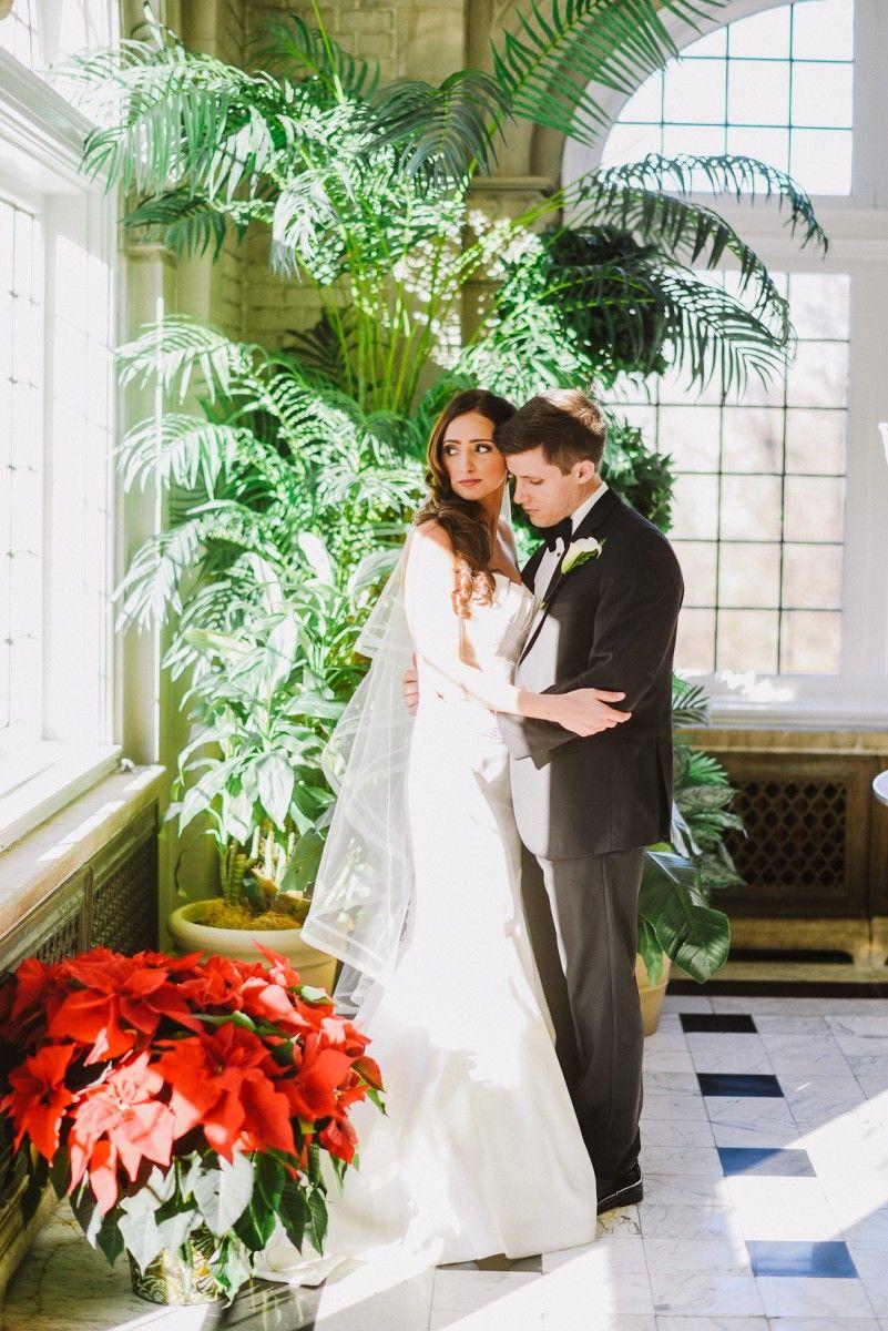 Martina Liana Bride Katelyn Martinalianabrides Pinterest