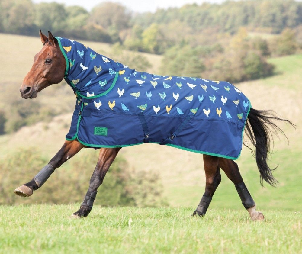 Pony Turnout Rug Rugs Ideas