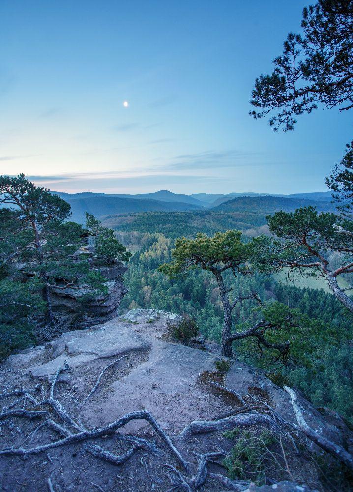Fairyland (Forum für Naturfotografen)   Schöne orte