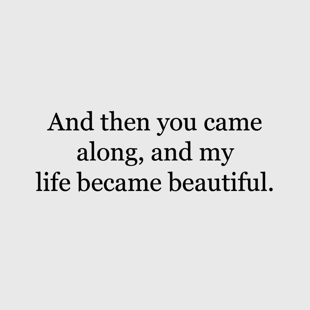 love quotes for him from the heart  Beautiful love quotes, Famous